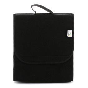 Zavazadlová taška 5-9902-267-4010 ve slevě – kupujte ihned!