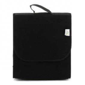 Gepäcktasche, Gepäckkorb 5-9902-267-4010 Niedrige Preise - Jetzt kaufen!