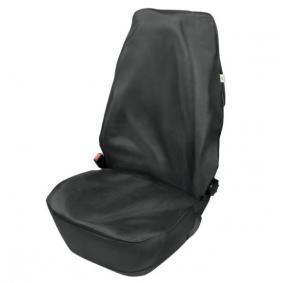 Günstige Sitzschonbezug mit Artikelnummer: 5-3106-207-4010 jetzt bestellen