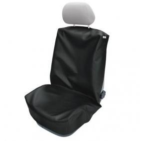 Seat cover 5-3121-244-4010 at a discount — buy now!
