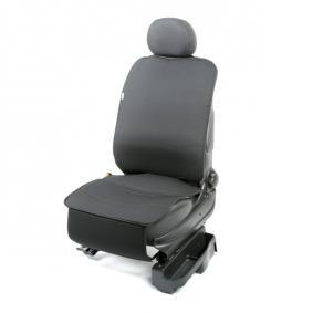 Günstige Sitzschonbezug mit Artikelnummer: 5-3151-218-4011 jetzt bestellen