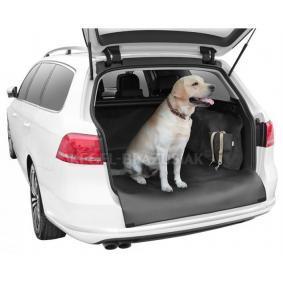 Poťahy na sedadlá auta pre zvieratá 5-3210-244-4010 v zľave – kupujte hneď!