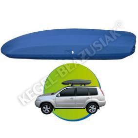 Багажник за покрив 5-3416-206-4010 на ниска цена — купете сега!