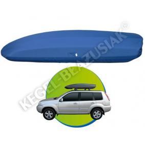 Roof box 5-3416-206-4010 at a discount — buy now!
