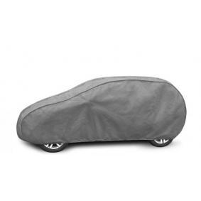 Couverture de véhicule 5-4102-248-3020 à prix réduit — achetez maintenant!