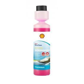 Detergente, sistema de lava-vidros AS34R comprar 24/7