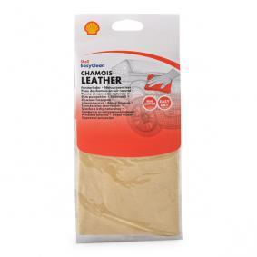 Car anti-mist cloth AZ030 at a discount — buy now!