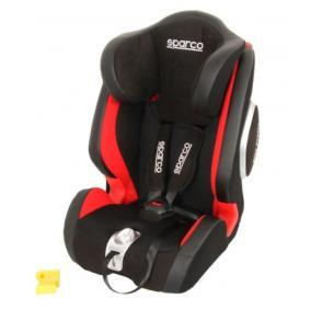 Детска седалка 1000KIG123RD на ниска цена — купете сега!