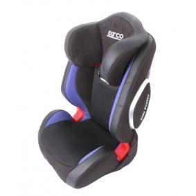 Otroški sedež 1000KIG23BL po znižani ceni - kupi zdaj!