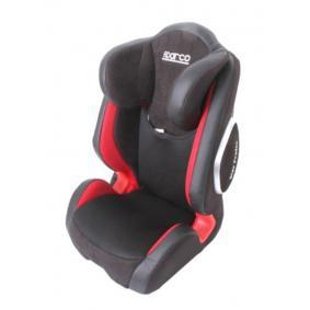 Fotelik dla dziecka 1000KIG23RD w niskiej cenie — kupić teraz!