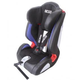 Günstige Kindersitz mit Artikelnummer: 1000KPUAZ jetzt bestellen
