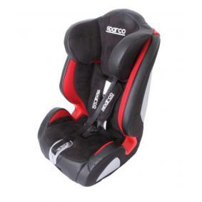 Child seat 1000KPURS at a discount — buy now!