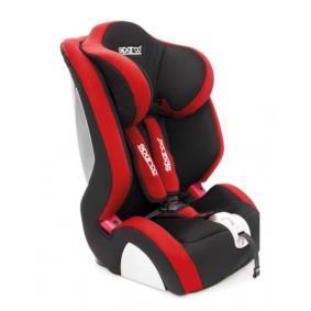 Günstige Kindersitz mit Artikelnummer: 1000KRD jetzt bestellen