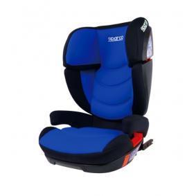 Детска седалка 3007AZ на ниска цена — купете сега!