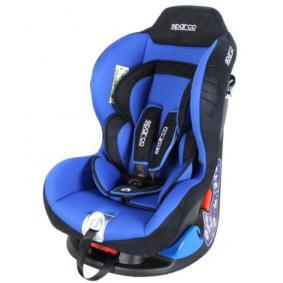 Детска седалка 5000KBL на ниска цена — купете сега!