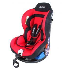 Детска седалка 5000KRD на ниска цена — купете сега!