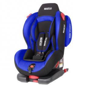 Child seat 500IEVOBL at a discount — buy now!