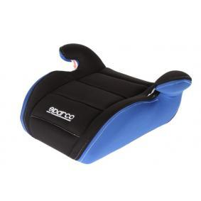 Booster seat 100KBKBL at a discount — buy now!