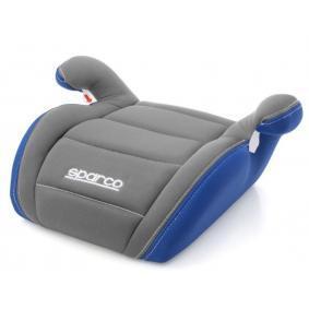 Günstige Kindersitzerhöhung mit Artikelnummer: 100KGR jetzt bestellen