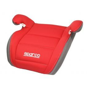 Booster seat 100KRD at a discount — buy now!