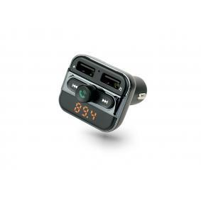 Günstige Bluetooth Headset mit Artikelnummer: X300 jetzt bestellen