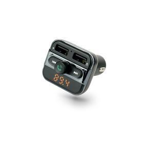 Bluetooth-headset X300 till rabatterat pris — köp nu!