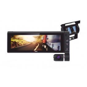 Palubné kamery Truck v zľave – kupujte hneď!