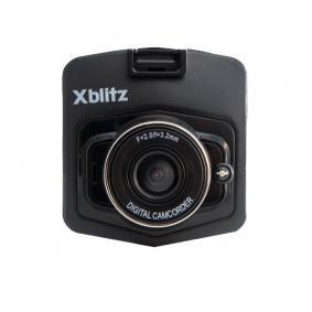 Caméra de bord Limited à prix réduit — achetez maintenant!