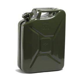 Jerrycan F-2200 at a discount — buy now!