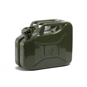 Jerrycan F-1200 at a discount — buy now!