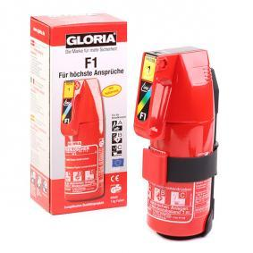 Fire extinguisher 1403.0000 at a discount — buy now!