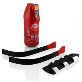 Fire extinguisher 1863.0000 at a discount — buy now!