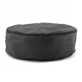 Tire bag set 42209 at a discount — buy now!