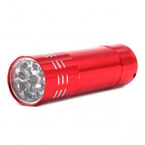Handlampor 42291 till rabatterat pris — köp nu!