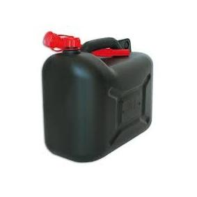 Jerrycan 42297 at a discount — buy now!