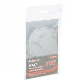 Anti-slip mat 42507 at a discount — buy now!