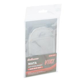 Anti-slip mat 42507 met een korting — koop nu!