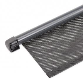 Car window sunshades 42553 at a discount — buy now!