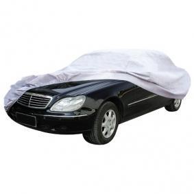 Günstige Fahrzeugabdeckung mit Artikelnummer: 42855 jetzt bestellen