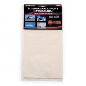 Car anti-mist cloth 42857 at a discount — buy now!