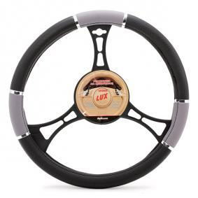 Steering wheel cover 61127 at a discount — buy now!