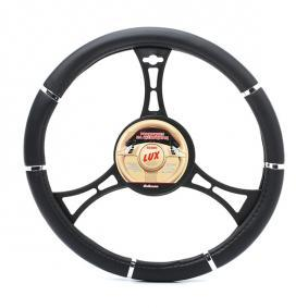 Steering wheel cover 61128 at a discount — buy now!