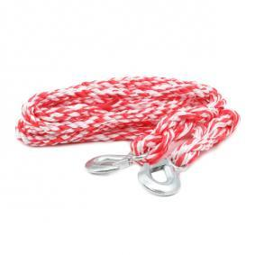 Tow ropes 61389 at a discount — buy now!