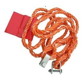 Tow ropes 61606 at a discount — buy now!