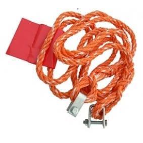 Cordas de reboque 61606 com um desconto - compre agora!