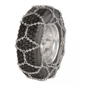 Łańcuchy śniegowe 213102 w niskiej cenie — kupić teraz!