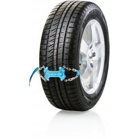 OTTINGER Snow chains 090107 at a discount — buy now!