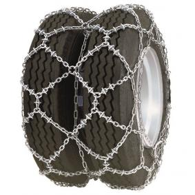 Snow chains 222407 at a discount — buy now!