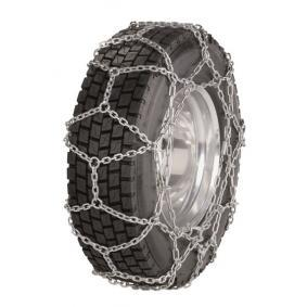 Snow chains 262103 at a discount — buy now!