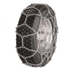 Snow chains 263102 at a discount — buy now!